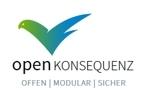 Mitglied im OpenKonsequenz.Konsortium