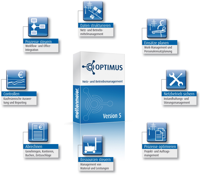 optimus-paket-v5_sm