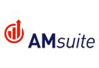 AM Suite