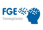 FGE TrainingsCenter