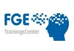 FGE TrainingsCenter