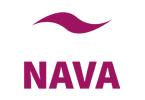 Partner Logo NAVA