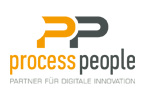 Process People