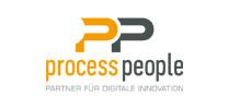 Process People