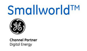 partner_logo-smallworld_342x200