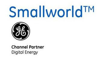 partner_logo-smallworld_342x200