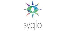Syqlo GmbH