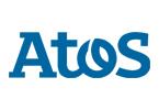 Logo Atos