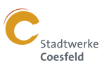 Public Utilities Coesfeld GmbH