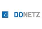 Logo Donetz
