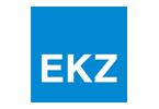 referenzen_logo-ekz