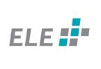 ELE Emscher Lippe Energie GmbH