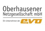 Oberhausener Netzgesellschaft mbH