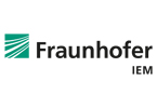 Logo Frauenhofer