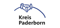 Amt für Geoinformation, Kataster und Vermessung, Kreis Paderborn
