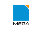 MEGA Monheimer Electricity and Gas Supplier GmbH