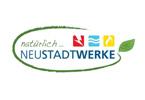 Stadtwerke Neustadt a.d. Aisch GmbH