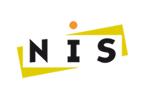 Logo NIS AG