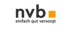 Nordhorner Versorgungsbetriebe GmbH