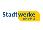 Public Utilities Bielefeld GmbH
