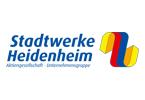 referenzen_logo-stadtwerke-heidenheim