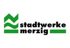 Stadtwerke Merzig GmbH