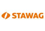 STAWAG – Stadtwerke Aachen
