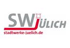 Public Utilities Jülich GmbH