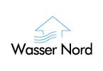 Wasser Nord GmbH & Co. KG