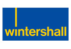 Wintershall Holding AG