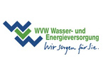 WVW - Water and Energy Supply Kreis St. Wendel GmbH