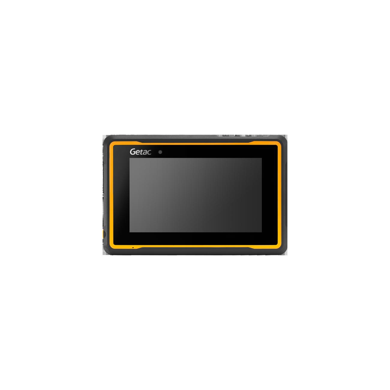Getac ZX70