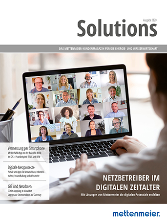 titelbild-solutions-2020_342x456