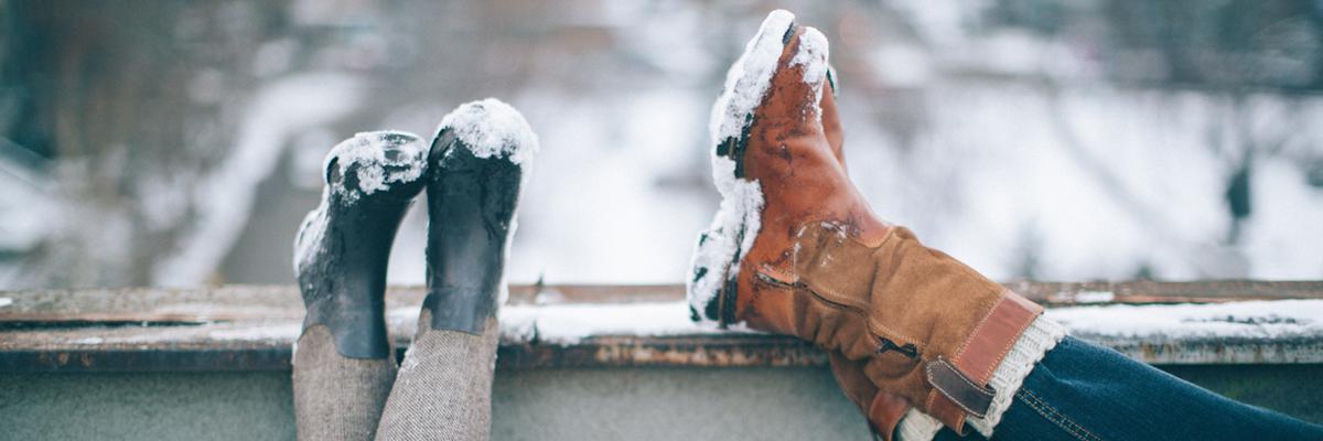 titelbild_enjoying-in-a-winter-day_1200-400