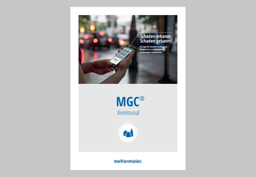 titelbild_mgc-kommunal-prospekt_1235-823