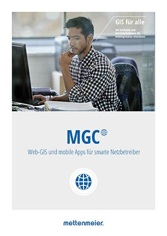 titelbild_mgc-web-gis-apps-fuer-netzbetreiber-prospekt_342x484