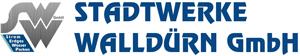 Stadtwerke Walldürn GmbH